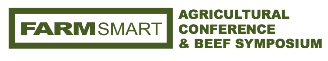 FARMSMART 2013 logo on brocure