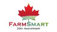 FarmSmart